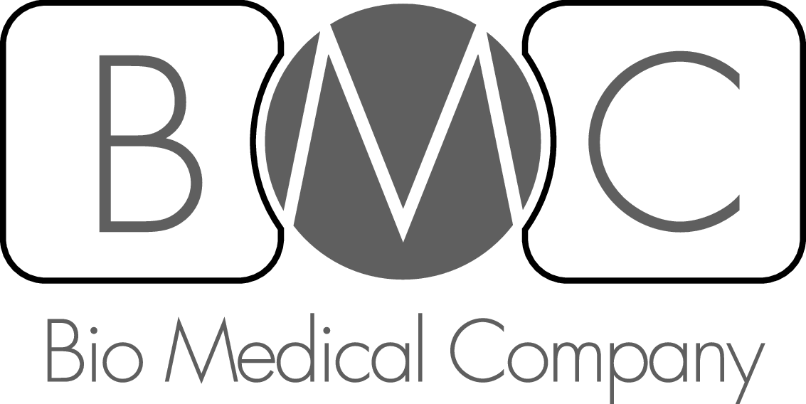 Carolin Thomae - BIO MEDICAL COMPANY